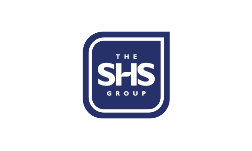 The SHS Group
